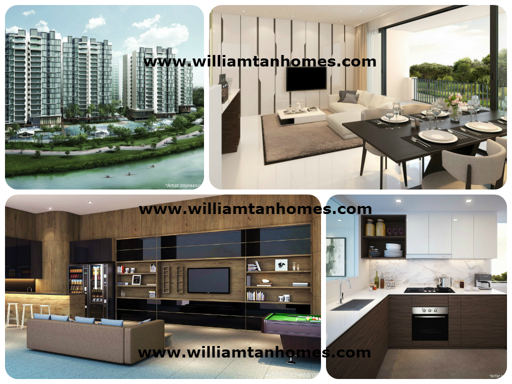 terrace ec collage www.williamtanhomes.com