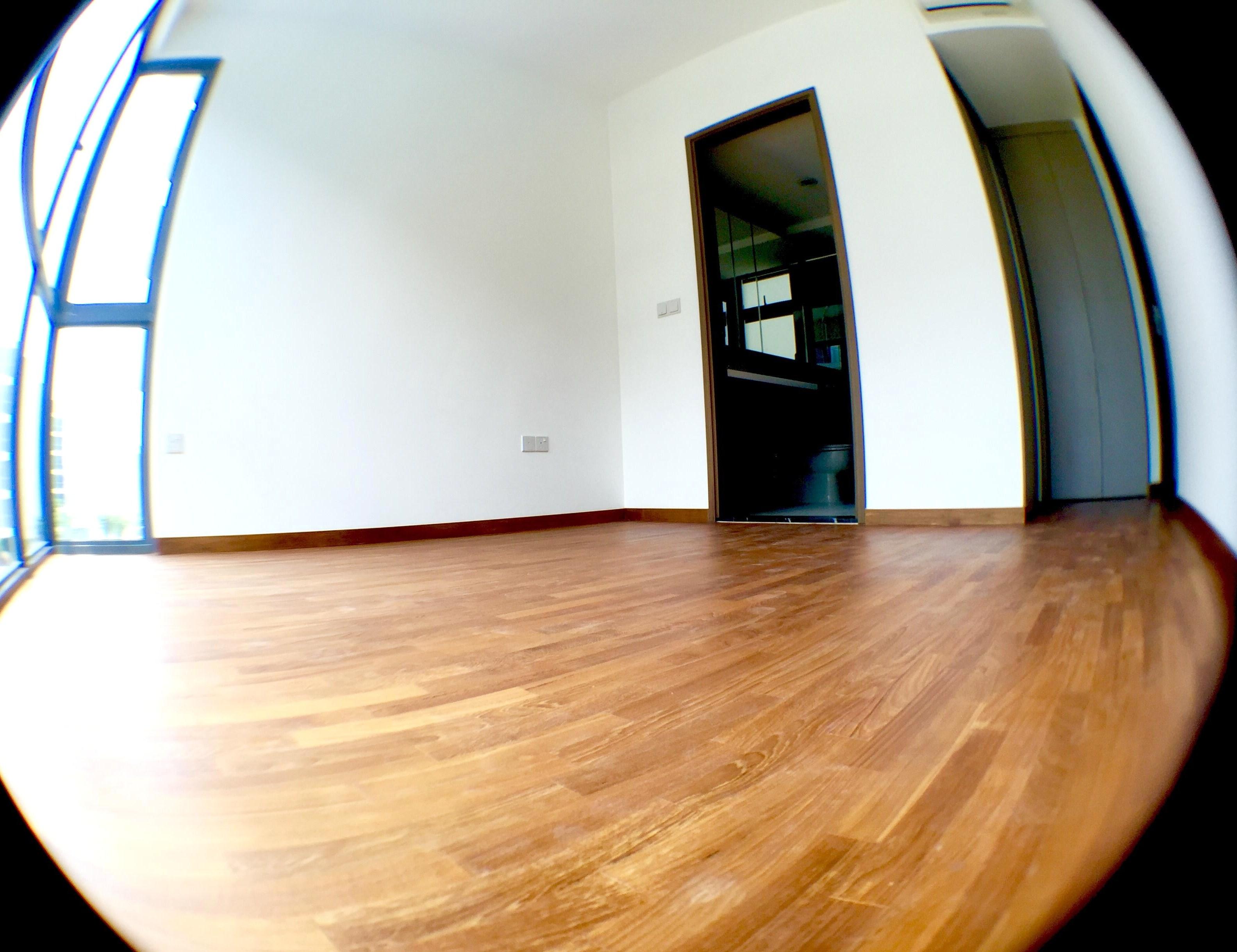 palm isles master room pic 1b