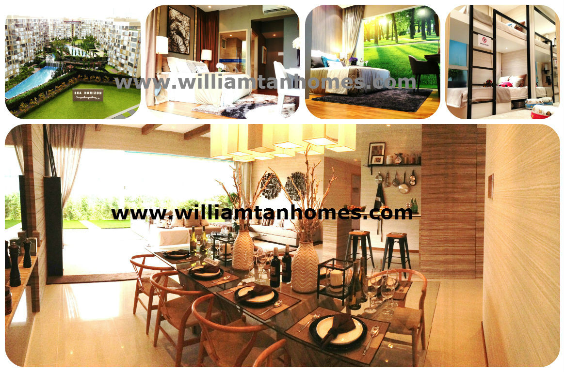 seahorizon-collage-williamtanhomes