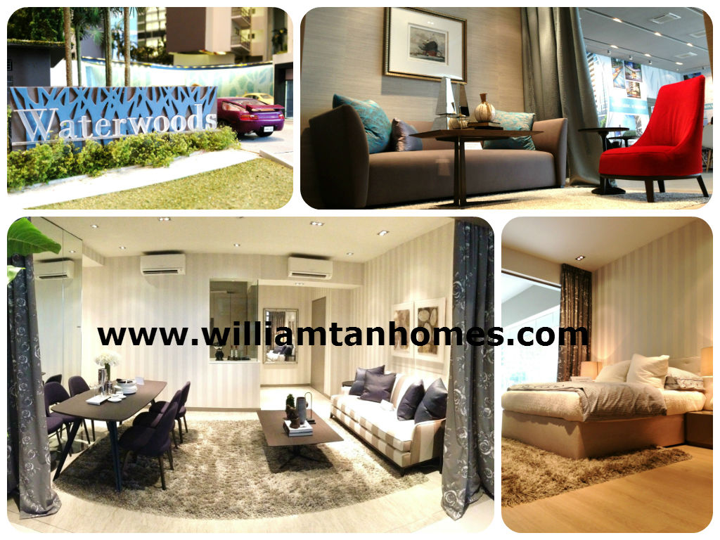 waterwoods williamtanhomes.com